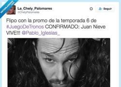 Enlace a Nuevo papel para Pablo Iglesias, y no es papel de Panamá por @chelypalomares