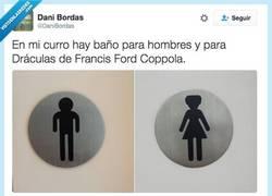 Enlace a Porque ellos también tienen derecho a miccionar por @DaniBordas