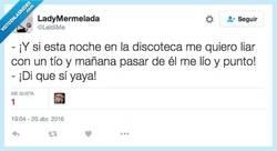 Enlace a El zorrineo no tiene edad por @LeidiMe