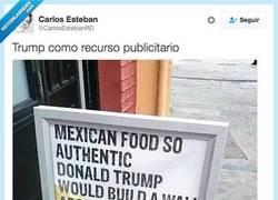 Enlace a Nuestra comida es TAN mexicana... por @CarlosEstebanRD