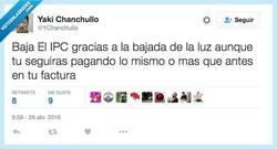 Enlace a Tú no temas, que a ti no te afecta por @YChanchullo