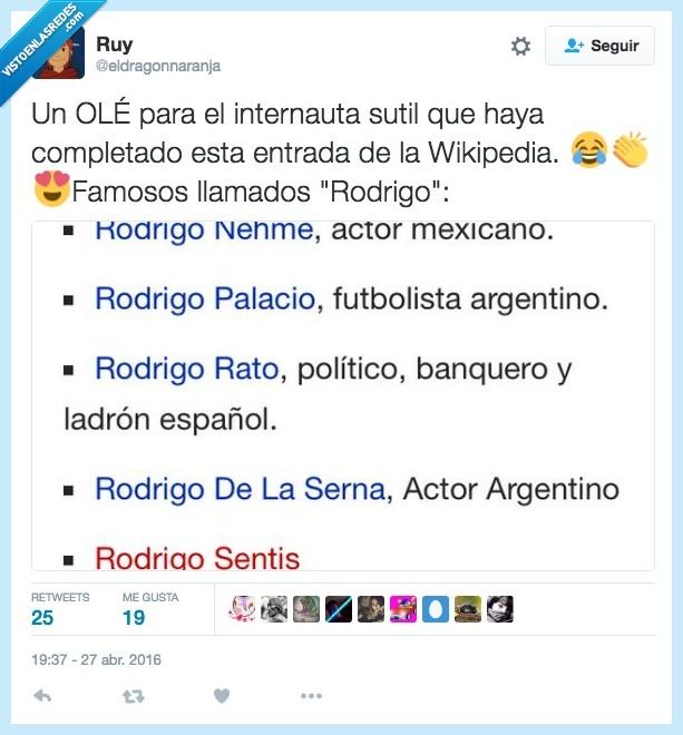 banquero,entrada,español,internaura,ladrón,ole,político,Rodrigo Rato,wikipedia