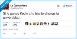 Enlace a Mira, eso que te ahorras por @LaUltimaPena