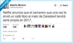 Enlace a La fiebre de los spin-off's que pienso ver todos por @albertomoderno