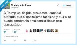 Enlace a El capitalismo funciona, confirmado por @majara0