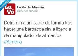 Enlace a Cadena perpetua, solo pido eso... por @lavodealmeria