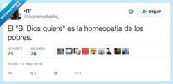 Enlace a Y así vamos, normal... por @Muchamuchacha_