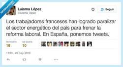 Enlace a Lo mismito que en Españistán, vamos... por @luisma_lopez