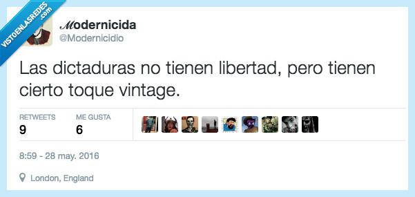 albert rivera,dictaduras,orden,paz,vintage