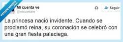 Enlace a Ojos que no ven... por @micuentave