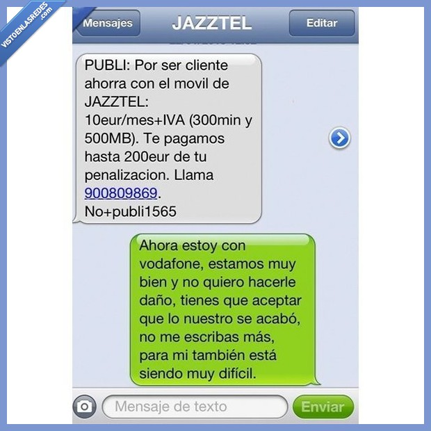 movistar,vodafone