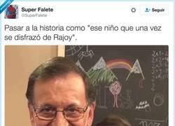 Enlace a Cruz de por vida, por @SuperFalete