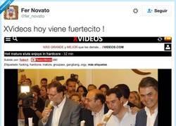 Enlace a Vaya vaya, por @fer_novato