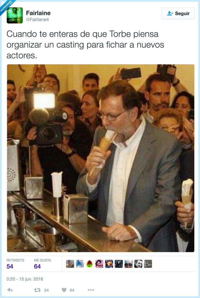 helado,política,pp,rajoy