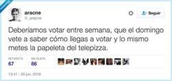 Enlace a Votar de resaca, por @_aracne