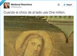 Enlace a Mítica, por @Medievalico
