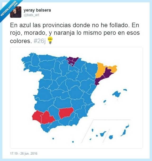 26j,España,estadística,mapa,PP