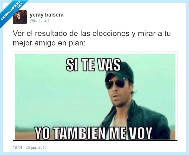 de,españa,pp.elecciones,salir