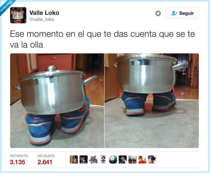 447096 - Ida de olla, por @valle_loko
