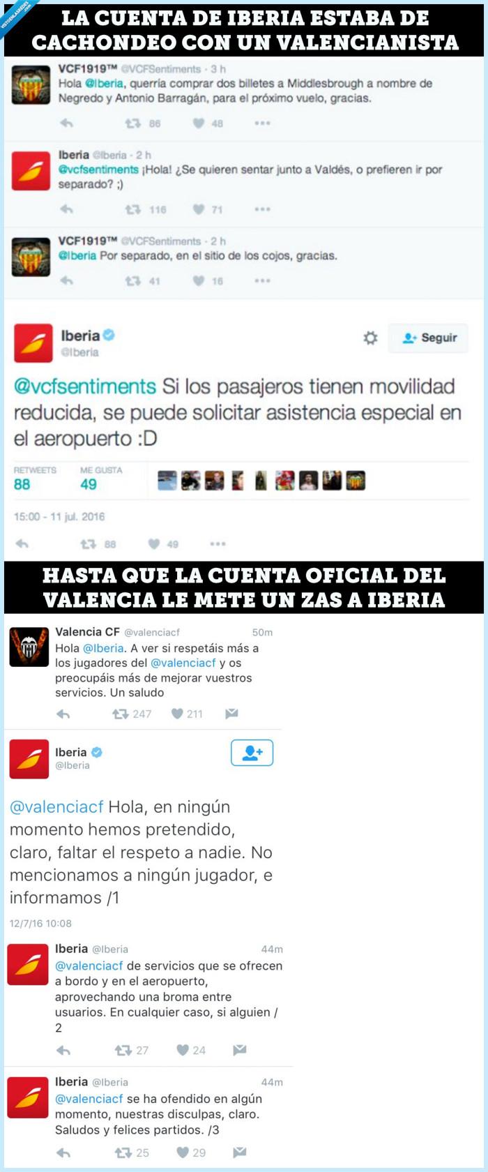 cm,fails,iberia,twitter,valencia