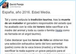 Enlace a Esto es España o la Edad Media