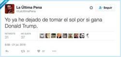 Enlace a Hay que prevenir, por @LaUltimaPena