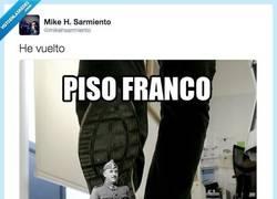 Enlace a Aplastando la dictadura, por @mikehsarmiento
