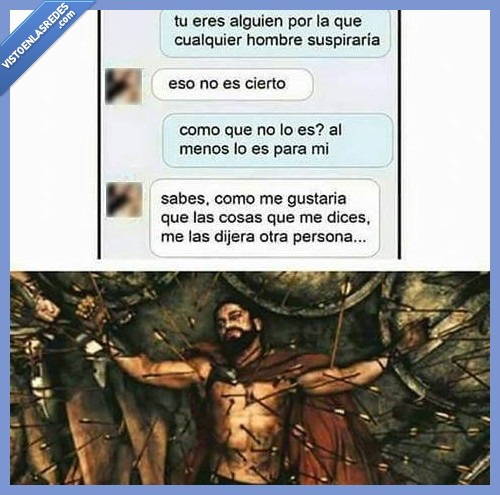 esparta,friendzone,leonidas