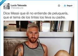 Enlace a Pelotas fuera, como siempre, por @TaboadaLucia