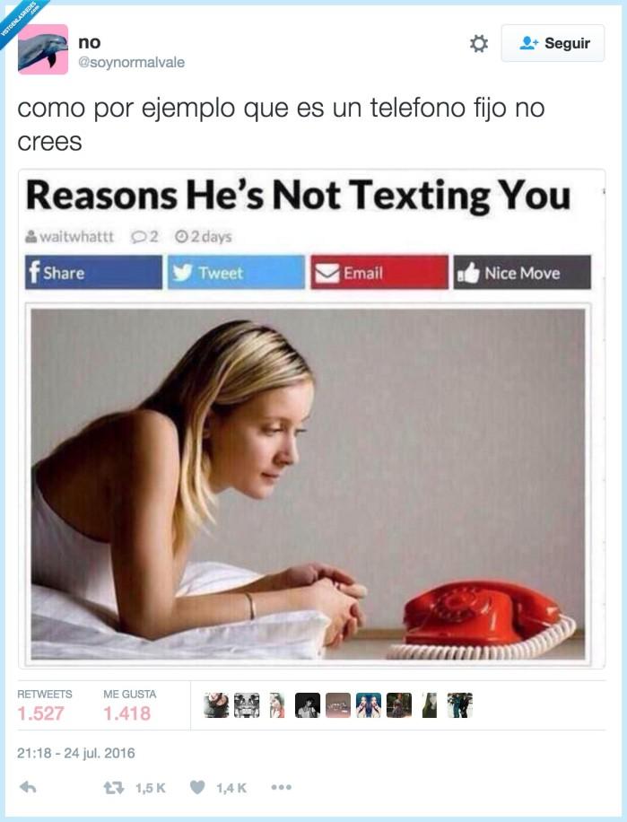 fijo,sms,teléfono,text