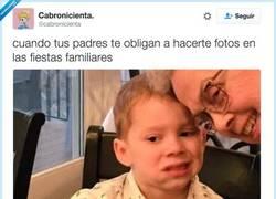 Enlace a Pobre, por @cabronicienta