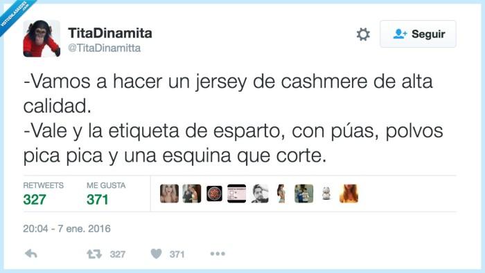 cashmere,dolor,etiqueta,jersei