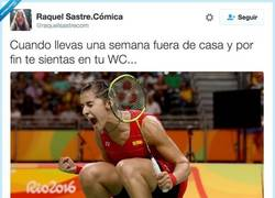 Enlace a Ese placer indescriptible, por @raquelsastrecom
