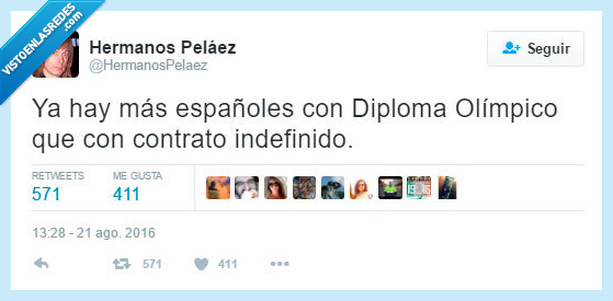 contrato,diploma,español,indefinido,olimpico