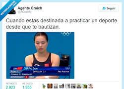 Enlace a Naciste para ser una estrella por @Acraich