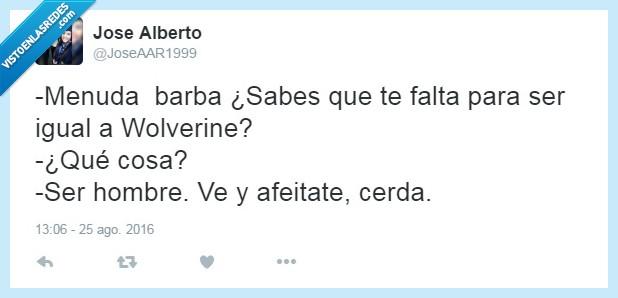 449730 - Sutiles diferencia entre tú y él por @JoseAAR1999