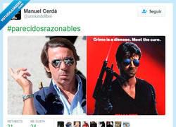Enlace a Jose Mari, ya sabía yo que me recordabas a alguien por @unmundolibre