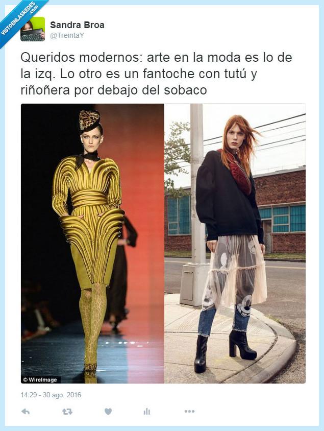 fashion,moda,modernos,pasarela,ropa,zara