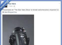 Enlace a ¡El R2 Nigga!