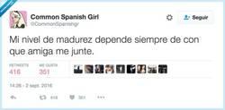 Enlace a Esto nos pasa a todos, por @CommonSpanishgr