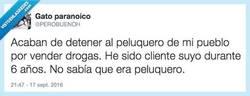 Enlace a Pluriempleado, por @PEROBUENOH
