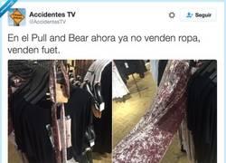Enlace a Sólo falta el pan, por @AccidentesTV