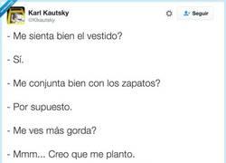Enlace a Venga que has venido a jugar, por @Klkautsky