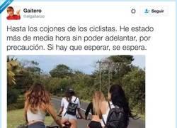 Enlace a Así no se puede, por @elgaiteroo