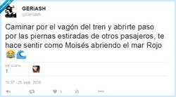 Enlace a Estado poderoso, por @Geriash
