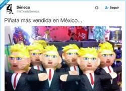 Enlace a Me la quitan de las manos, por @laTiradeSeneca