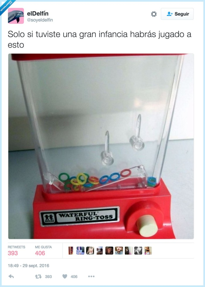 agua,infancia,máquina