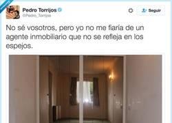 Enlace a Vampiro seguro, por @Pedro_Torrijos
