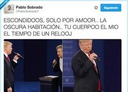 Enlace a Los nuevos Chenoa y Bisbal, por @PabloSobrado7
