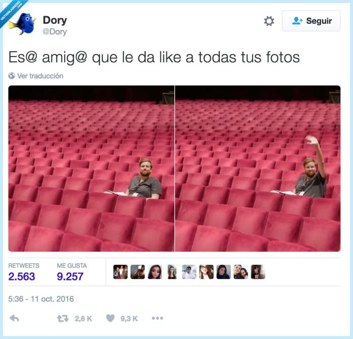 fotos,like,solo